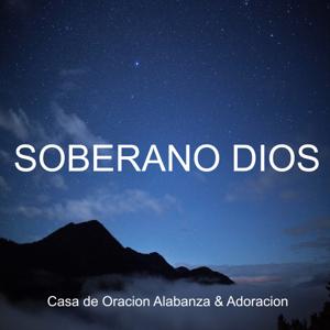 Casa de Oracion Alabanza & Adoracion - Aleluya (En Vivo)
