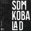 Titulaires by SDM, Koba LaD iTunes Track 1