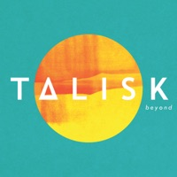 Beyond by Talisk on Apple Music