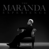 Maranda Curtis - The Maranda Experience Volume 2
