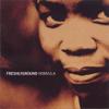 Freshlyground - Nomvula (After the Rain) artwork