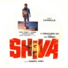 Shiva (Original Motion Picture Soundtrack) - EP