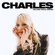 Charles - Falling While Rising - EP