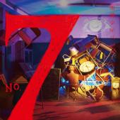 No.7 - EP