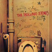 Sympathy for the Devil (Remastered) - The Rolling Stones