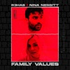 Family Values - Single, 2020