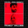 Family Values - Single