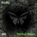 The Dark Monarc