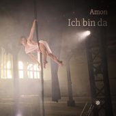 Ich bin da (Single Version)