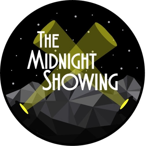 The Midnight Showing