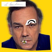 Le bourdon - Didier Bourdon