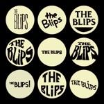The Blips - Throw Me Around