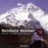 Reinhold Messner - Everest - Himmel, Hölle, Himalaya (Sonderausgabe ungekürzt)