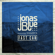 Fast Car (feat. Dakota) [Radio Edit] - Jonas Blue