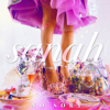sanah - No sory artwork