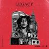 Bob Marley Legacy Punky Reggae Party