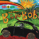 Bob Marley & The Wailers - B Is for Bob