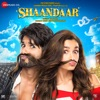 Gulaabo Remix From Shaandaar Single