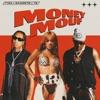 money-mouf-single