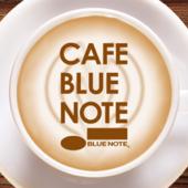 カフェ・ブルーノート
