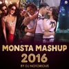Monsta Mashup 2016 - Single