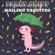 Hailing Taquitos - Parry Gripp