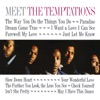 Meet the Temptations