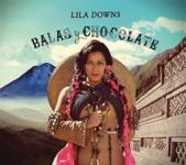 Lila Downs - La Patria Madrina (feat. Juanes)