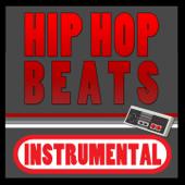 Hip Hop Beats (Instrumental, Brand New, Hip Hop, Dirty South)