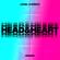 Joel Corry Head & Heart (feat. MNEK) free listening