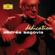 Sonata Mexicana: IV. Allegretto, un Poco Vivace - Andrés Segovia