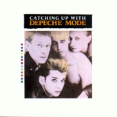 Depeche Mode - Shake the Disease