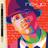 Download lagu Ne-Yo - So Sick (Instrumental).mp3