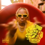 songs like Laughin (feat. DaBaby)