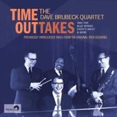 The Dave Brubeck Quartet - Cathy's Waltz