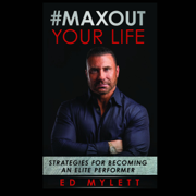 #Maxout Your Life (Unabridged)