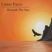 Chris Field - Eucalyptus Row