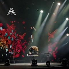 Arena Live (2020)