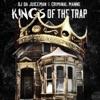 kings-of-the-trap-feat-oj-da-juiceman