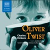 Oliver Twist: Retold for Younger Listeners