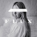 Ireland Top 10 Pop Songs - Flux - Ellie Goulding