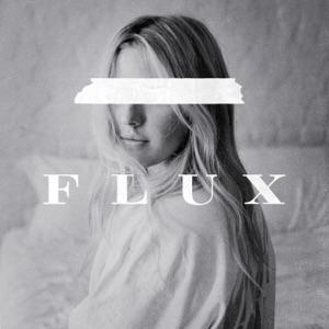 Flux - Single