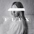 Download Ellie Goulding - Flux