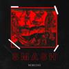 Nebezao - Smash artwork