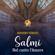 Massimo Versaci - Salmi Nel canto l'Amore