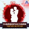 Chandakintha Chanda Valentines Day Love Song