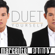 Marcelito Pomoy - Duet Yourself