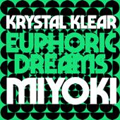 Euphoric Dreams