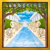 Boostive - Boo-Wop (feat. Lindsay Olsen)