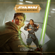 Claudia Gray - Star Wars The High Republic: Into the Dark (Unabridged)